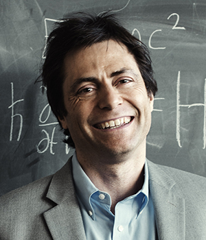 Image result for max tegmark
