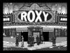 Annie: Roxy Theater