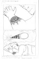 Critical Mass - Page 3b
