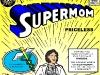Supermom ~ 5/2004