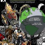 Sponsorship-Special-cover