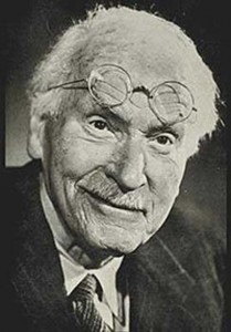 http://www.archetypalimages.com/blog/wp-content/uploads/2016/07/1155187-carl_jung_glasses_super-209x300.jpg