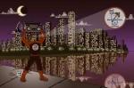 Half-Full-cityscape