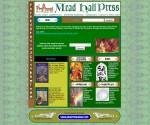 Mead-Hall-Press