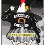 Sanders-4-Prez-2016-Adobe-PhotoshopIllustrator