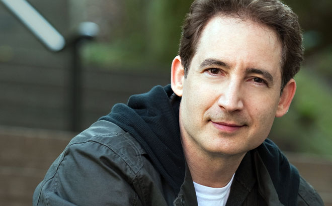 Image result for brian greene