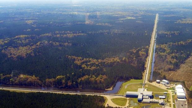 ligo-aerial