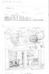 Critical-Mass Comic---Page-1b