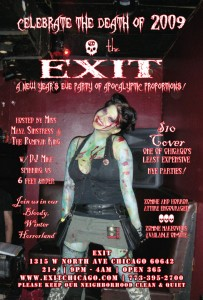 EXIT-New-Years-2009